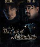 The Cask of Amontillado DVD