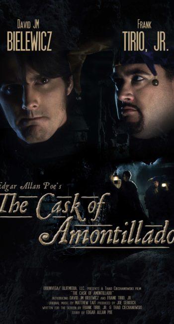 caskofamontillado_poster-rgb